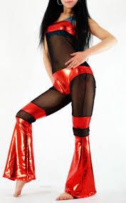 halloween suit red halloween costumes for women catsuit cosercosplay com