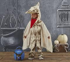 pterodactyl costume pottery barn kids