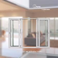 china wardrobe door designs china wardrobe door designs