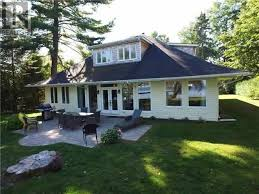 Cottages For Rent On Lake Simcoe by Willow Pond Lakefront Lake Simcoe Cottage Estate Wedding Venue