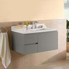 Bathroom Vanity Table 36