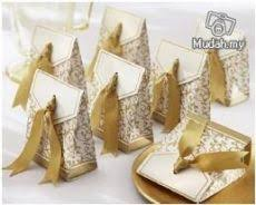 wedding gift johor bahru wedding gift boxes almost anything for sale in johor mudah my