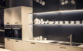 kitchen led lights under cabinet decorating with led strip lights kitchens with energy efficient