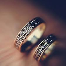 hypoallergenic metals for rings metal choices for the engagement and wedding rings jewelry wise