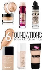 35 best foundation images on pinterest foundation html and revlon