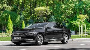 that u0027s so 2016 volkswagen 2016 volkswagen passat 2 0 bitdi 4motion review autoevolution