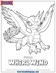 the best skylander giants coloring pages online http coloring