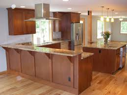 100 kitchen design service kitchen interior design services