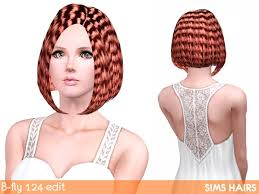 the sims 4 natural curly hair natural curly hair sims 3 home design ideas picture