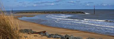 Cottages To Rent Dog Friendly by Pet And Dog Friendly Sea Palling Accommodation Self Catering