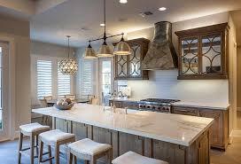 metal kitchen furniture eclipse mullion kitchen cabinets design ideas