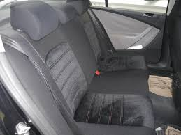 opel vectra b sport seat covers protectors for opel vectra b no4