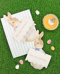 rabbit party rabbit party ideas for easter party delights