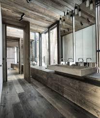 Rustic Bathroom Designs Bathrooms Design Amazing Rustic Bathroom Designs With Modern