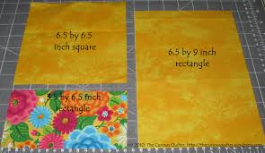 Quilted Rugs Make A Basic Quilted Mug Rug A Tutorial The Curious Quilter