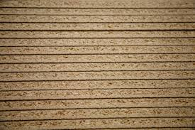 can you stain pine stair treads hunker