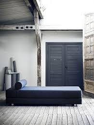 canape inn canape inn minimaliste 17 best canapés et fauteuil eco design