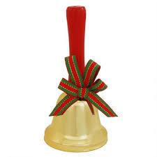 82 best bells images on le veon bell ding dong