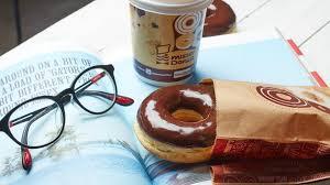 mister cuisine ร ป mister donut เดอะมอลล บางกะป ช น 1 แผนก take home wongnai