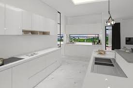 corner kitchen cabinet island wholesale island style white corner pantry base kitchen cabinets