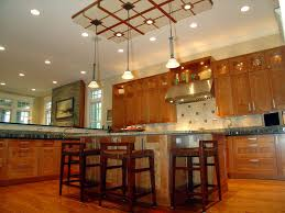Kitchen Cabinets Depth by Wall Cabinet Sizes For Kitchen Cabinets Voluptuo Us