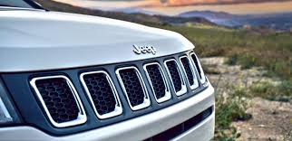jeep compass 2017 exterior 2018 jeep compass near charlotte nc indian trail cdjr