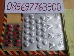 Obat Telat Bulan Paling Bagus Penjual Obat Telat Datang Bulan Cytotec Gastrul Ampuh Di Tambrauw