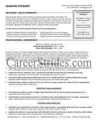 Account Manager Sales Resume Custom Masters Essay Ghostwriter Websites College Essay Help