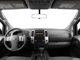 nissan truck 2016 interior 2016 nissan frontier dealer in rochester bob johnson nissan