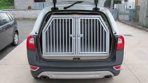 porta cani per auto trasportini su misura trasportini per cani trasportini su misura