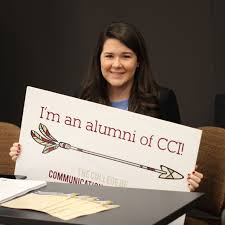 Cci Help Desk Alums Return To Recruit Next Generation Of Cci Employees U2013 News