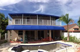 Miami Awnings Patio Awnings Best Miami Awnings