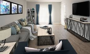 Home Design Plaza Tampa Apartment Rental Tampa Arbour Ponds Apartment Homes