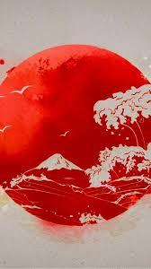 japan flag wallpapers lyhyxx com