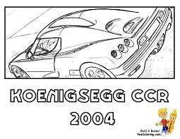 coloring download koenigsegg agera r pages inside pages glum me