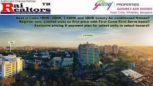 Fully Furnished House For Rent In Whitefield Bangalore Godrej Air Hoodi 9999913391 Godrej Air Hoodi Circle Whitefield