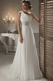 white wedding dresses spectacular white wedding dresses dresses for women fashionderla