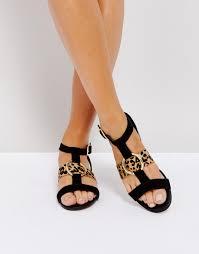 jeffrey campbell temeku cream snake toe cap heeled ankle boots
