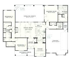 what is a split bedroom split bedroom floor plan definition betweenthepages club