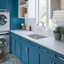 how to remove kitchen faucet can be fun for everyone how to remove kitchen faucet and sprayer