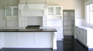 kitchen furniture brisbane kitchen cabinet makers home design ideas and pictures