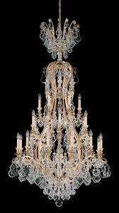 versailles chandelier baroque chandelier chandelier ideas