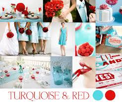 innovative wedding color combinations nigerian wedding colors
