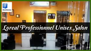 51 best salon flooring design loreal professionnel unisex salon hyderabad best unisex salons