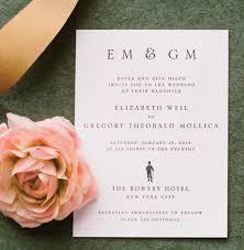 Wedding Envelopes Using Titles On Wedding Invitations And Wedding Envelopes