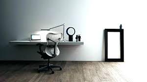 Floating Desk Ikea Wall Mounted Hutch Art Photo Canada