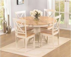 shabby chic round dining table fair shabby chic round dining table and chairs magnificent furniture