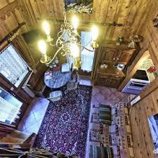 chambre d hote les houches chambres d hôtes les houches savoie mont blanc savoie et haute