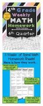 37 best fourth grade images on pinterest fourth grade teacher