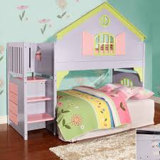 Bel Furniture Houston Locations by Wegoracing 79 Excellent Little Girls Room Ideas 85 Wonderful